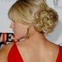 Carrie Back II.jpg