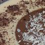Mousse de chocolates.JPG