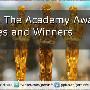 Blog Post: Oscars The Annual Academy Awards