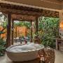 10-Amazing-Tropical-Bath-Ideas-to-Inspire-You-4.jp