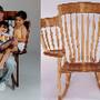 rocking-chair-interna.jpg