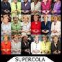 Merkell-supercola.jpg