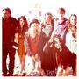 90210-Cast-On-Set