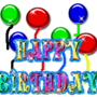 happy-birthday-with-balloons.gif