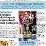 diario-de-noticias-2015-04-12-4b2277.jpg