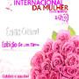 cartaz dia internacional da mulher.png