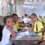 CFS_Batara-school_Timor-Leste.gif
