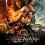 Conan - O Barbaro.jpg