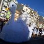 Carnaval 2007 Figueira Da Foz - O canto do Cisne