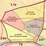 577px-Paris_8e_arrondissement_-_Quartiers.svg.png