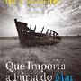 Teorema_9789724746395_que_importa_a_furia_do_mar.j