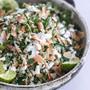 herbal-rice-salad-recipe-3.jpg