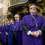 Irmandade_Igreja_Graca_35.jpg