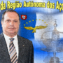 Dia da Região Autónoma dos Açores.gif