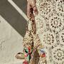 Woman Press Fashion_13_Full Length Lace Dress_093_