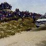 Automobilismo - Rali de Portugal