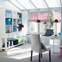 home-office-white.jpg