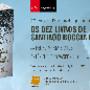 Boccanegra_convite Porto.jpg