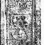 Campa de Duarte Sodré, falecido a 25-8-1500