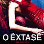 o_extase.jpg