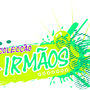 C:\Documents and Settings\mmatias\Desktop\7_IRMAOS