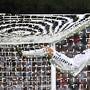 Real Madrid - Barcelona - Festejos Supertaça2012