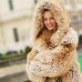 daria-strokous-russian-street-style-star.jpg