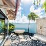 10-Amazing-Tropical-Bath-Ideas-to-Inspire-You-8.jp