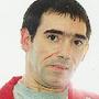 António Marques.jpg