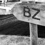 placa BZ
