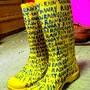 rain-boots-makeover-image-081.jpg