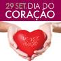 dia_mundial_do_cora__o_-_copy.png