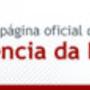 topo_pagina_presidencia.JPG