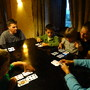 house card game 4.JPG