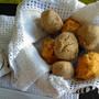 scones batata doce.png