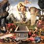 Resurrection_Raffaelino_del_Garbo_1510.jpg