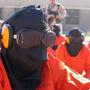 Guantanamo.jpg