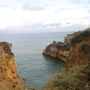 Praia_Batata - Lagos (34).JPG