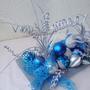 Arranjo Natal azul 3.JPG