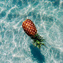 Floating Pineapple.png