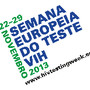 HIV testing week logo_PORTUGUESE_WEBSITE