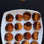 Dark-Chocolate-Sweet-Potato-Chips-via-minimalist-b