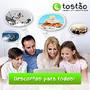 banner Tostão 300x300.jpg