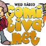 Radio Comitiva Net