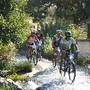Maratona Montemor-o-Novo 2011 040.JPG
