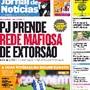 jornaldenotícias.jpg