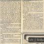 vozdasbeiras1_maio1989