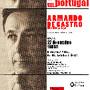 Marxismo_Armando Castro