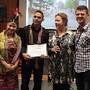 Programa Intercultural Timor-Leste, Austrália