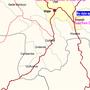 mapa_quitexe-comunas.jpg